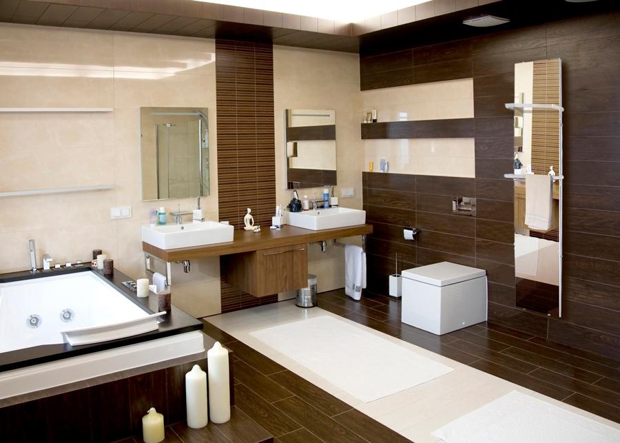radiateurs design miroir