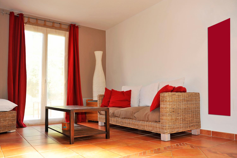 radiateurs design cosy art aix en provence et marseille. Black Bedroom Furniture Sets. Home Design Ideas