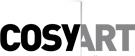 Logo Cosy art